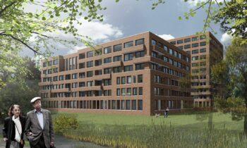 Arendsdorp Den Haag Home4Life